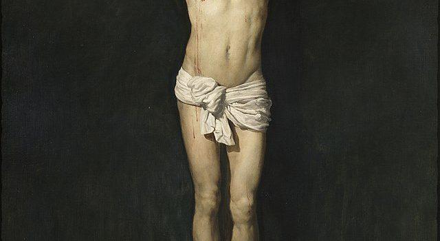 Ljubav u dimenziji križa