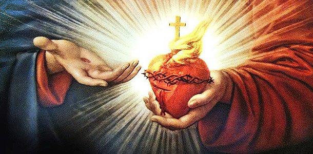 Dominikanac Petar Galić: Poruka nade i poziva na posvetu Presvetom Srcu Isusovu i Bezgrešnom Srcu Marijinu